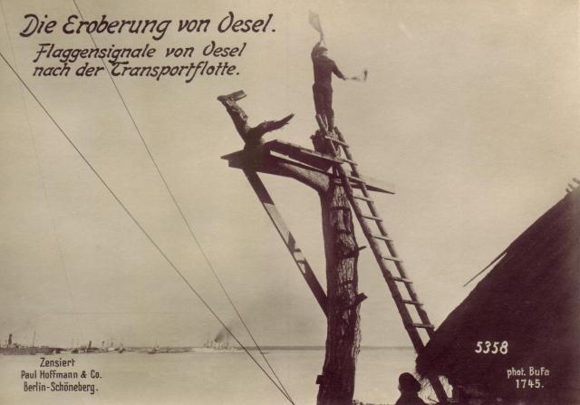 October 16, 1917